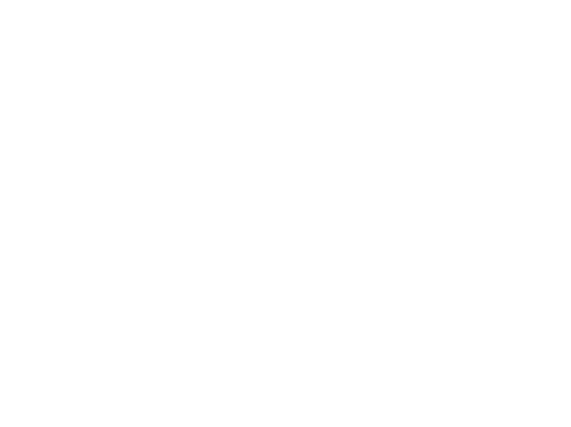 Boutique Real Estate